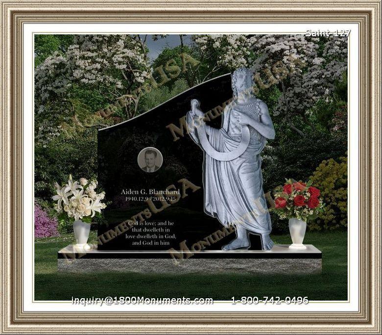 Headstone gravestone jpg